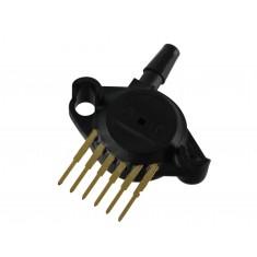 Sensor de Pressão Absoluta MPX5700AP 15kPa a 700kPa