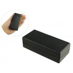 Caixa Patola / Case para Montagem 27 x 43 x 94 mm - PB-082