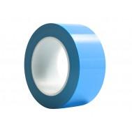 Fita Térmica Adesiva Dupla Face para Dissipadores de Calor - 50mm x 25m