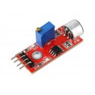 Sensor de Som KY-038 para Arduino
