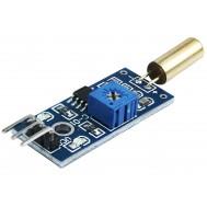 Módulo Sensor de Inclinação / Sensor Tilt para Arduino