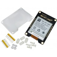 "E-Paper Display Arduino MH-ET LIVE 1.54"" SPI"