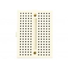 Protoboard 170 Pontos para Montagem de Projetos