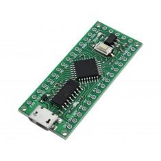 Nano V3 Arduino Compatível