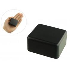 Caixa Patola / Case para Montagem 27 x 44 x 51 mm - PB-062/2