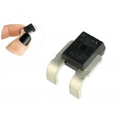 Sensor de Corrente AC / DC 50A Efeito Hall - ACS758