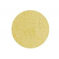 Esponja Vegetal para Ferro de Solda - Circular