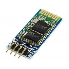 Módulo Bluetooth HC-06 Arduino - Slave