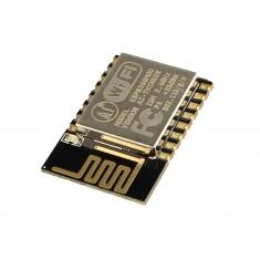 Módulo ESP8266 12e WiFi Serial - ESP12e