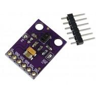 Sensor de Gestos e Cor APDS-9960