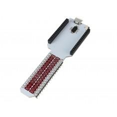 Breadboard Dock para Omega2 e Omega2 Plus / Adaptador para Protoboard