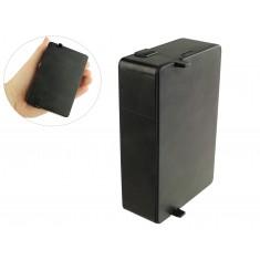 Caixa Patola / Case para Montagem 30 x 104 x 68 mm - AD-01
