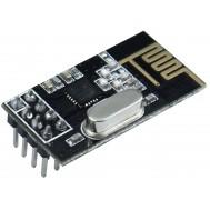 Nrf24l01 Transceptor Wireless 2.4GHz