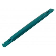 Chave Plástica para Abrir Travas de Equipamentos e de Cabos Flex - R217