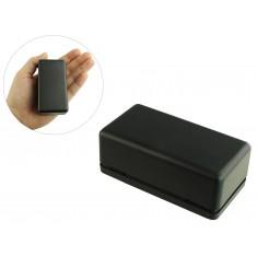 Caixa Patola / Case para Montagem 29 x 42 x 82 mm - PB-080