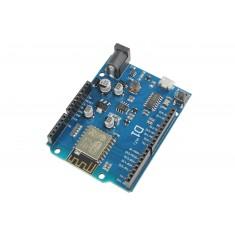 WeMos ESP8266 D1 Wifi IoT - Compatível com IDE Arduino