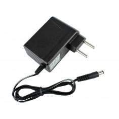 Fonte de Alimentação Chaveada 6VDC 1A Plug P4