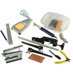 Kit Especial para Confecção de Placas de Circuito Impresso (PCI) - CK11