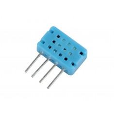 Sensor de Umidade e Temperatura - DHT12