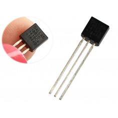 DS18B20 Sensor de Temperatura Digital