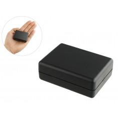 Caixa Patola / Case para Montagem 19 x 40 x 54 mm - PB-048