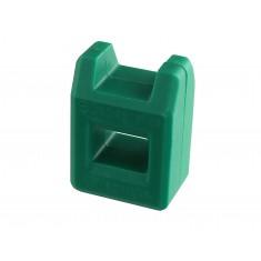 Mini Magnetizador / Desmagnetizador de Ferramentas e Objetos Metálicos