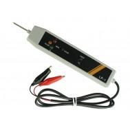 Sonda Lógica LP-1 / Digital Logic Probe para Testes em Placas Eletrônicas