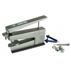 Perfurador de Placa de Circuito Impresso - PP4