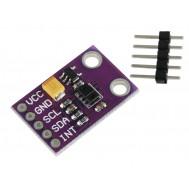 Sensor de Proximidade TMD27713 (LED IR + ALS)