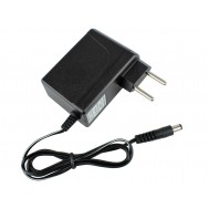 Fonte de Alimentação Chaveada 6VDC 2A Plug P4