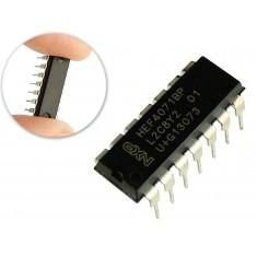 CD4071 Circuito Integrado - Porta OR