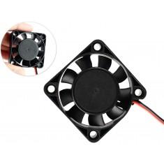Cooler PC 40mm Fan 12V