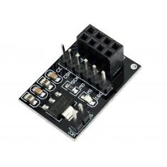 Adaptador Para NRF24l01 Arduino com Regulador On-Board - YL-105