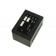 Mini Fonte 5V SHB-5W 85-265VAC para 5VDC 1A 5W