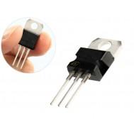 Transistor TIP120 NPN para Projetos