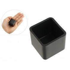 Caixa Patola / Case para Montagem 29 x 31 x 31 mm - PB-030