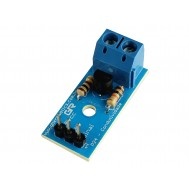 Sensor de Condutividade para Arduino - P24