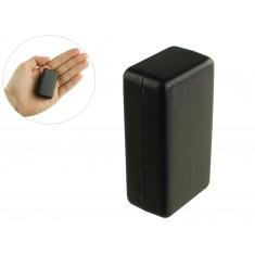 Caixa Patola / Case para Montagem 17 x 50 x 27 mm - BALOON