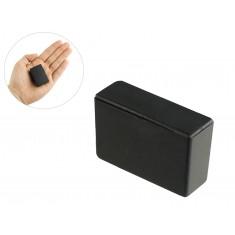 Caixa Patola / Case para Montagem 26 x 15 x 42 mm - PB-025