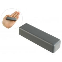 Caixa Patola / Case para Montagem 15 x 22 x 76 mm - SI-003