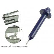Punção 1mm para Perfurador de Placa de Circuito Impresso