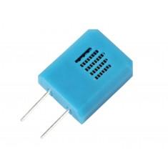 Sensor de Umidade HR202L Higrômetro HR31 com Encapsulamento