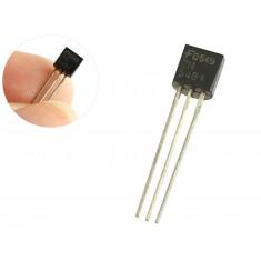 Transistor 2N5484 TO-92
