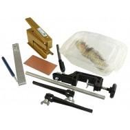 Kit para Confecção de Placas de Circuito Impresso (PCI) - CK10
