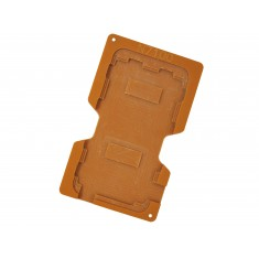 Molde para troca da tela - Samsung Galaxy Note II N7100