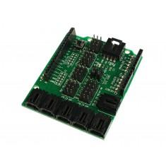 Sensor Shield V4.0 para Arduino