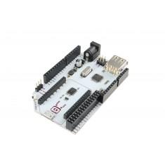 Arduino Dock 2 para Omega2 e Omega2 Plus