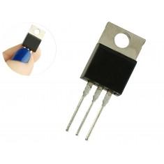 Regulador de Tensão 7908 -8V 1A