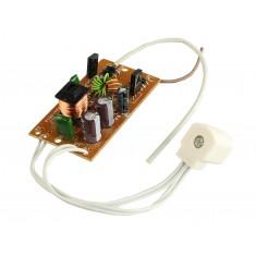 Módulo Regulador de Tensão para Lupa de Bancada ML8 / SKB168 220V