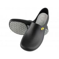 Sapato Antiestático ESD Sticky Shoe Feminino - 39